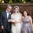 130x130 sq 1485362364529 henochowicz shepson wedding 296