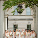 130x130 sq 1485362493268 jacobs wedding 194