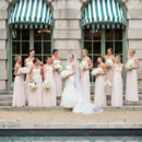 130x130 sq 1485362518759 jacobs wedding 236