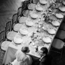 130x130 sq 1485362562284 jacobs wedding 533