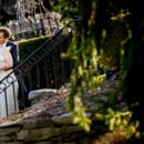 130x130 sq 1485362612147 jones fleitell wedding 0079