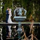 130x130 sq 1485362641018 jones fleitell wedding 0098 edit