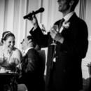 130x130 sq 1485362668488 jones fleitell wedding 0381