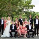 130x130 sq 1485362717251 kiffe wedding 336