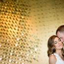 130x130 sq 1485362776366 moise wedding 075