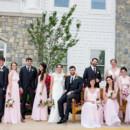130x130 sq 1485366704121 neyland wedding 0300