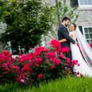 130x130 sq 1485366704528 neyland wedding 0395