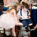 130x130 sq 1485366734270 poretz wedding 0471