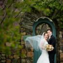 130x130 sq 1485366818889 safferson wedding 152