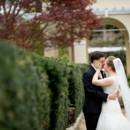 130x130 sq 1485366845255 safferson wedding 200