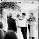 130x130 sq 1485366875852 safferson wedding 341