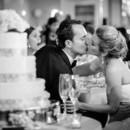 130x130 sq 1485366971142 spurgeon stumbergs wedding 0535
