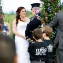 130x130 sq 1485366996346 stafford wedding 0210