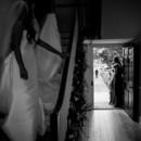 130x130 sq 1485367022523 studner wedding 0149