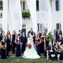 130x130 sq 1485367045550 studner wedding 0210