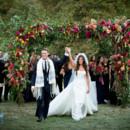 130x130 sq 1485367072133 studner wedding 0468
