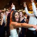 130x130 sq 1485367095852 studner wedding 0770