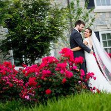 220x220 sq 1516215607 a13e902f1ab47ab1 neyland wedding 0395