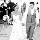 130x130_sq_1324954327394-wedding1