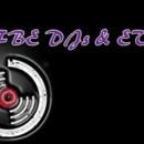 130x130_sq_1366080453062-logo