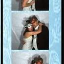 130x130 sq 1369700870942 bride strip