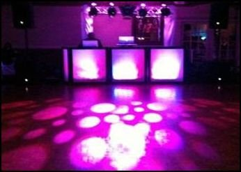 photo 61 of Feedback Entertainment DJs & Events Co