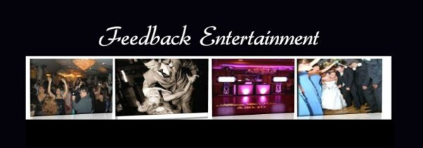photo 77 of Feedback Entertainment DJs & Events Co