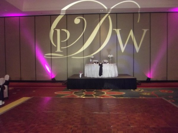 photo 4 of Feedback Entertainment DJs & Events Co