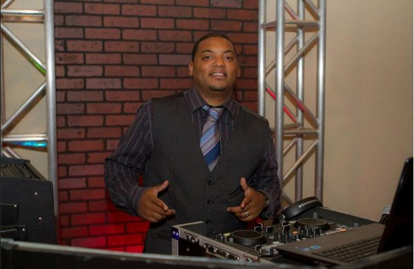 photo 17 of Feedback Entertainment DJs & Events Co