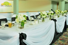 220x220_1377794651000-seasons-mpls-convention-center-table-draping-with-ties