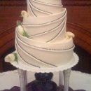 130x130 sq 1263992266045 unusualcake