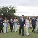 130x130 sq 1489897811287 webster harris wedding
