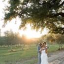 130x130 sq 1489897955873 olivera kossoudji wedding