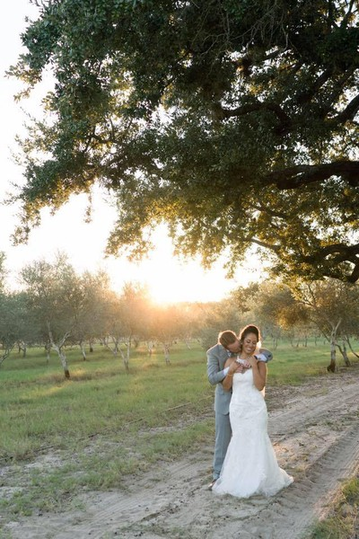 Cynthia Black Weddings San Antonio Tx Wedding Officiant