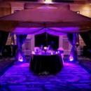 130x130 sq 1427479788515 z bops uplights under the tent