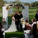 130x130 sq 1427480687865 jen  drews wedding 4 3 14 15