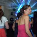 130x130 sq 1427480918431 jessica  koles wedding reception 1 3 9 13
