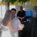 130x130 sq 1427481063236 oliver  annes wedding 1 8 4 12