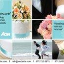 130x130_sq_1309357498789-wedsafead