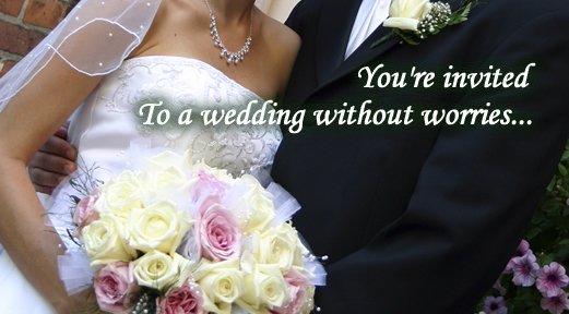 600x600 1267721782543 weddingwithoutworries