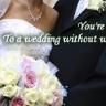 96x96 sq 1267721782543 weddingwithoutworries