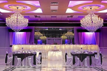 Pennsylvania Wedding Venues - Reviews for 946 Venues on
