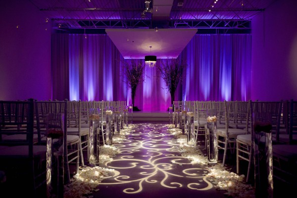 Chandelier Room Dallas The Chandelier Room Dallas St Marc Events More On Clubzone The