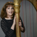 130x130 sq 1428250162638 harp   feature photo