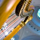 130x130 sq 1431166398762 harp rotundam
