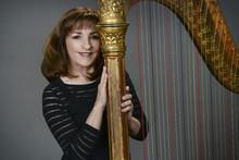 220x220 1428248678827 harp   feature photo