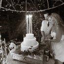 130x130 sq 1312218421173 weddingcakelit