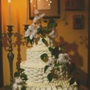 130x130_sq_1326836104253-latticeweddingcake