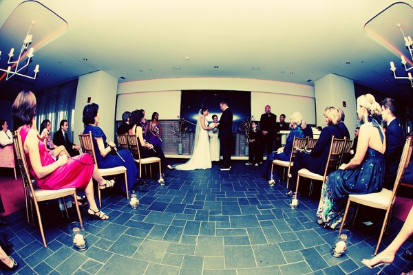 photo 68 of Bel Momento Weddings & Special Events