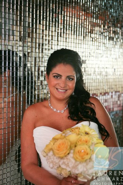 photo 82 of Bel Momento Weddings & Special Events